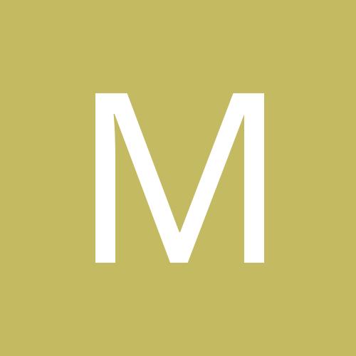Mitran_
