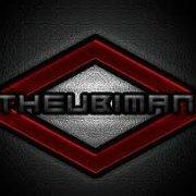 theubiman