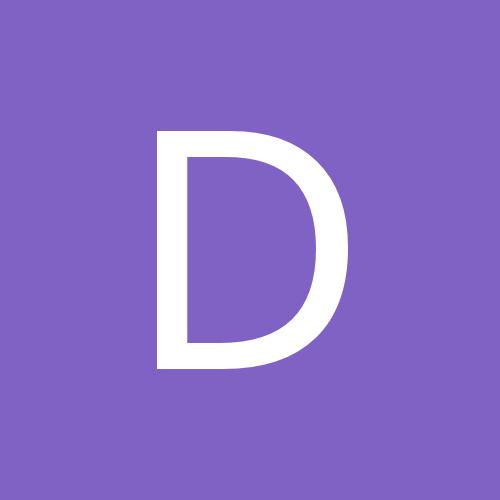 Dronabi