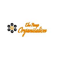 The Pump Organisation