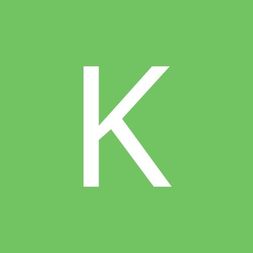 kuma_au