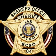 Blaine County Sheriff Office