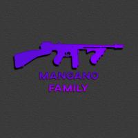 Mangano Family