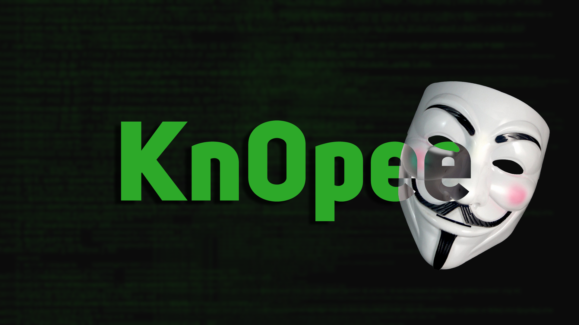 kn0pee - Fat Duck Gaming Community