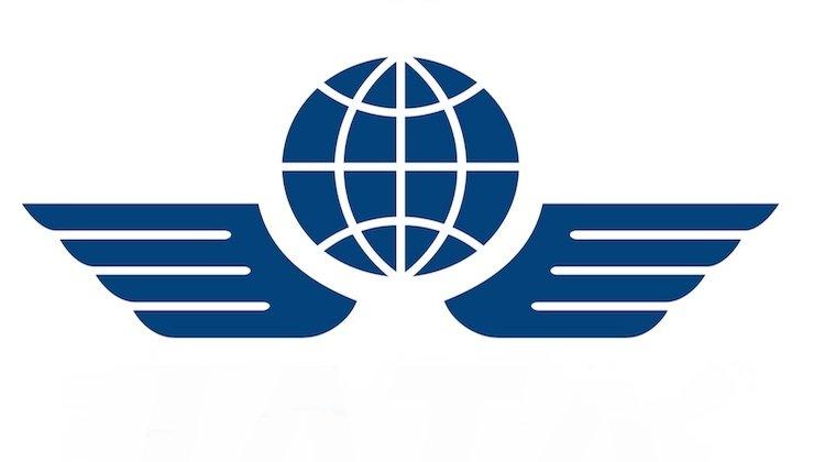 IATA_logo.jpg.607750a7e4be93cdb90111a8bf726a35.jpg