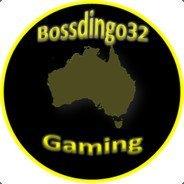 Bossdingo32Gaming