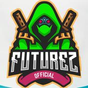 FutureZ | Official