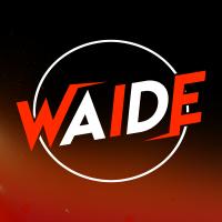 Waide