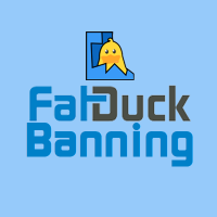Forums - Fat Duck Gaming Community