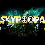 Skypoopa™