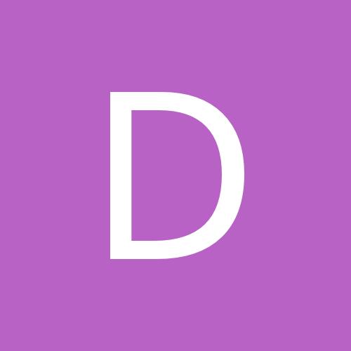 Dazza_M8