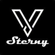 Sterny