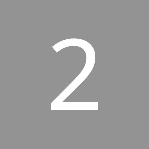 2jakep