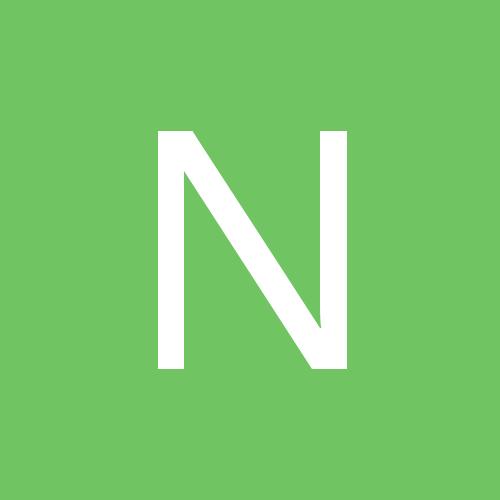NexuTv