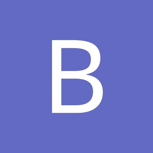 Braydos_AusSA