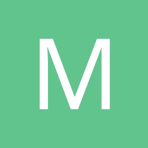 MrPositive_W3