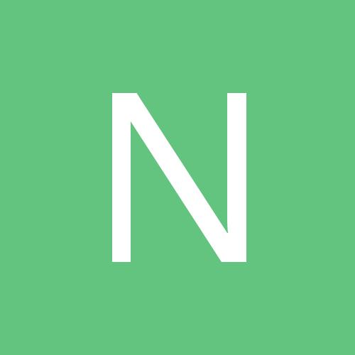 Noble_Slip