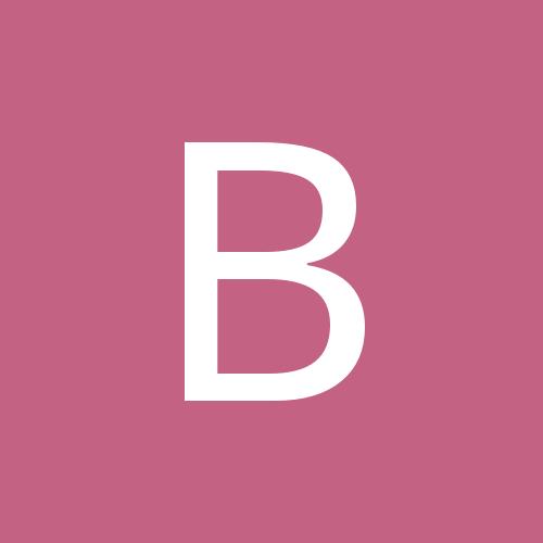 bricebubs