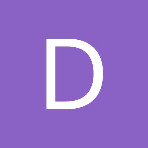 desiredefuse