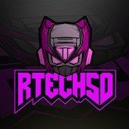RTech50