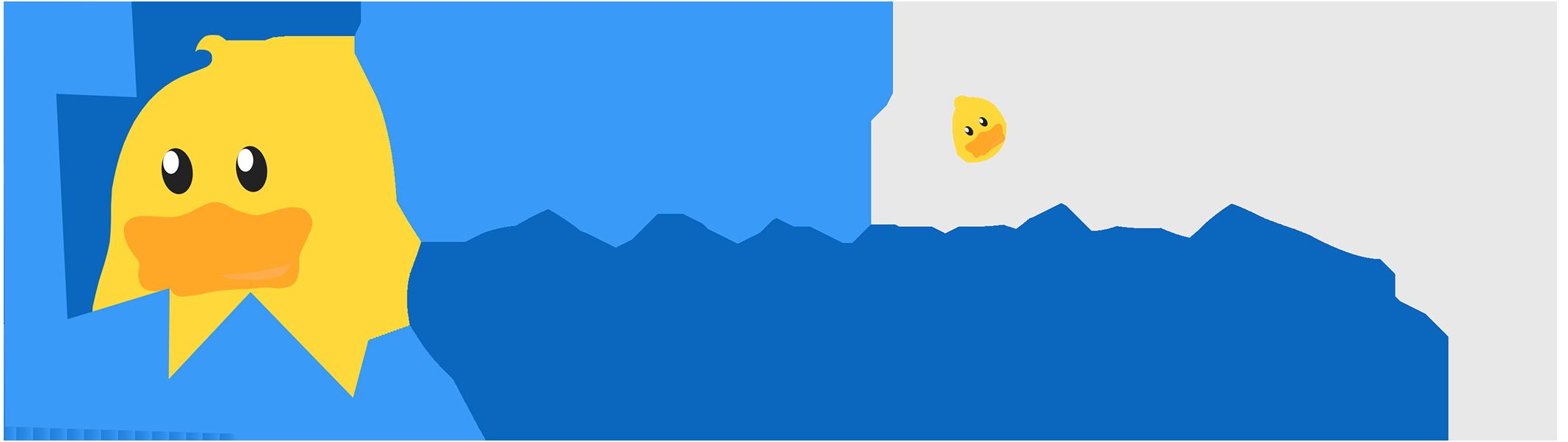 Fat Duck Gaming Community