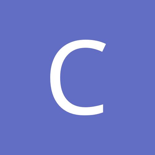 CrZy | Charlie Fin