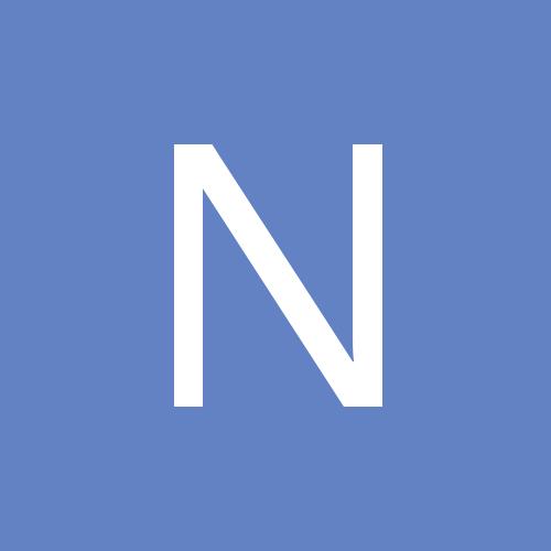 NoXusAU