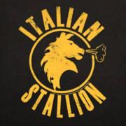 TheStalii