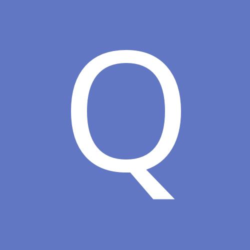QUISXZ3