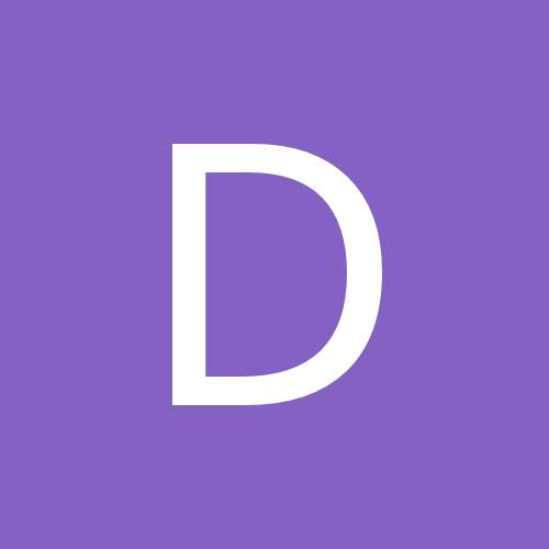 Dr. Drakken | Dr. Danger