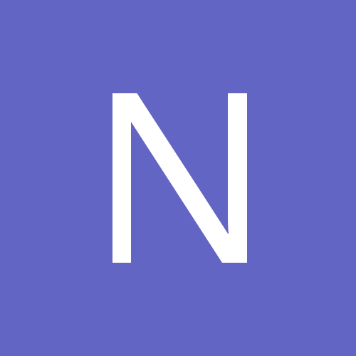 NotJacob-