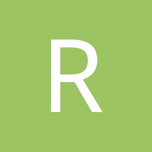 rangamop