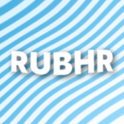 Rubhr
