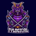 Tylogical
